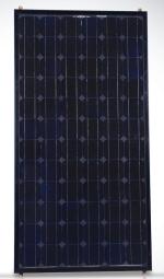 Гибридный солнечный коллектор POWERVOLT W 200/500